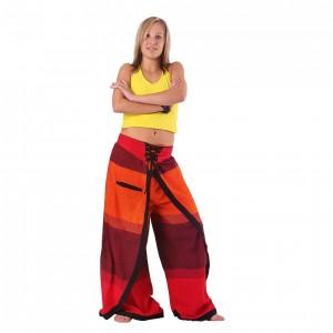Kalhoty Bidunett