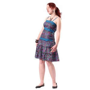 Šaty Hery