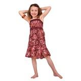 Dětské šaty Poppete