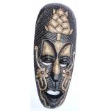 Maska Penyu