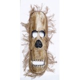 Maska Kanibal