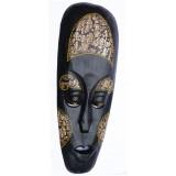 Maska Pangeran