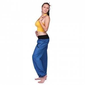 Kalhoty Lausy