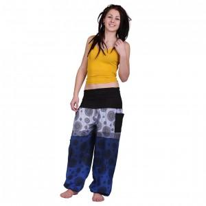Kalhoty Latice