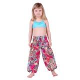 Dětské kalhoty Kalen