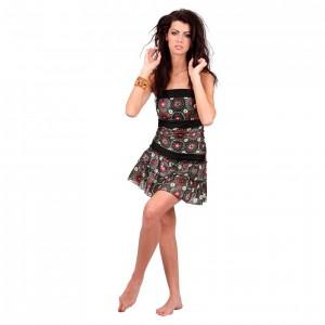 Šaty Tipax