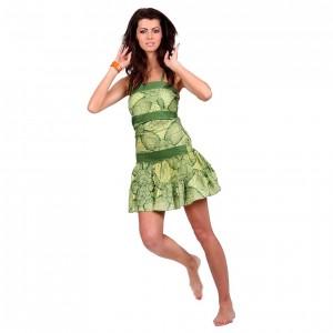 Šaty Edna