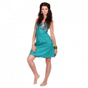 Šaty Irina