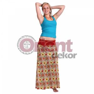 Sukně Tahari