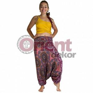Kalhoty Sanee