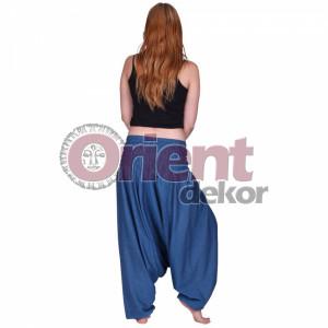 Kalhoty Samen