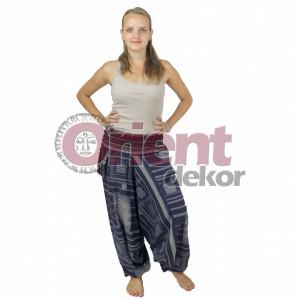 Kalhoty Loudina