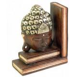 Budha v knize