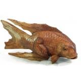 Ryba II