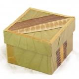 Krabička 10x10