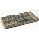 Bambusové prostírání 6ks