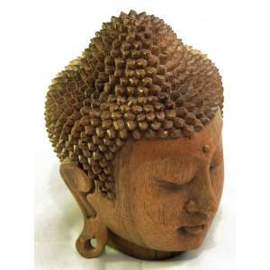 Buddhova hlava